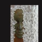 Gillian-Detail